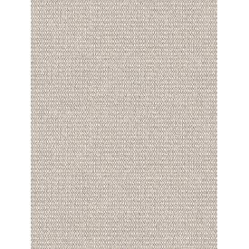 Giấy dán tường COLORS 5524-11