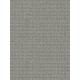 COLORS wallpaper 5524-3