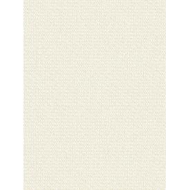 Giấy dán tường COLORS 5524-7