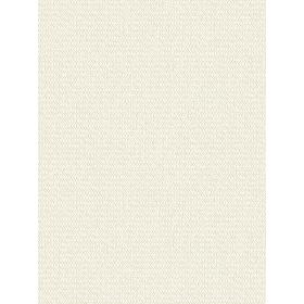 COLORS wallpaper 5524-7