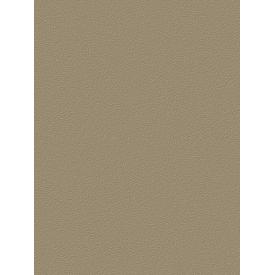 COLORS wallpaper 5535-10