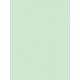 COLORS wallpaper 5535-11