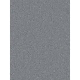COLORS wallpaper 5535-15