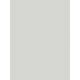 Giấy dán tường COLORS 5535-2