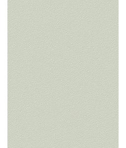 Giấy dán tường COLORS 5535-3