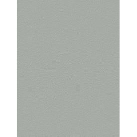 Giấy dán tường COLORS 5535-4