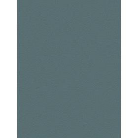 Giấy dán tường COLORS 5535-5