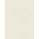 Giấy dán tường COLORS 5535-6
