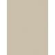 Giấy dán tường COLORS 5535-9
