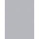 Giấy dán tường COLORS 5542-10