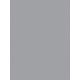 Giấy dán tường COLORS 5542-11