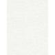 Giấy dán tường COLORS 5546-1