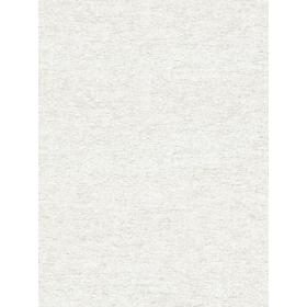 Giấy dán tường COLORS 5546-2