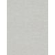 Giấy dán tường COLORS 5546-3
