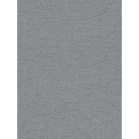 Giấy dán tường COLORS 5546-5