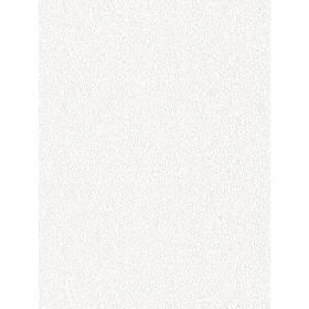 Giấy dán tường COLORS 5547-1