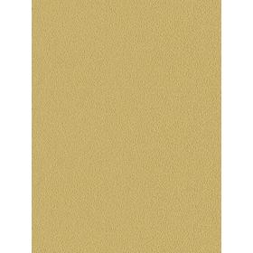 Giấy dán tường COLORS 5547-11