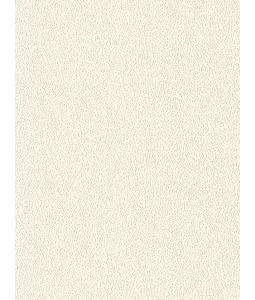 Giấy dán tường COLORS 5547-2