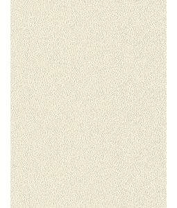 Giấy dán tường COLORS 5547-3