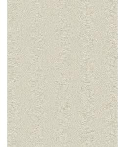 Giấy dán tường COLORS 5547-4