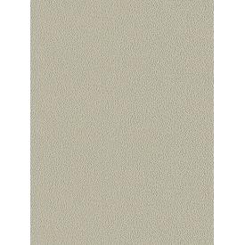 Giấy dán tường COLORS 5547-5