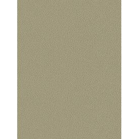 Giấy dán tường COLORS 5547-6