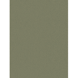 Giấy dán tường COLORS 5547-7
