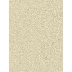 Giấy dán tường COLORS 5547-9