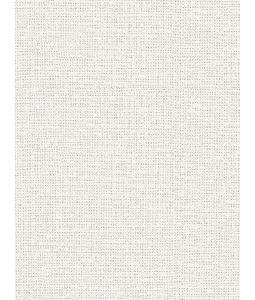 COLORS wallpaper 5548-1