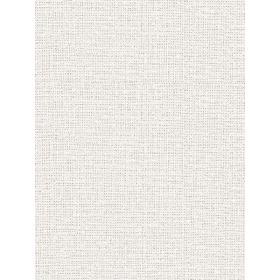 Giấy dán tường COLORS 5548-1