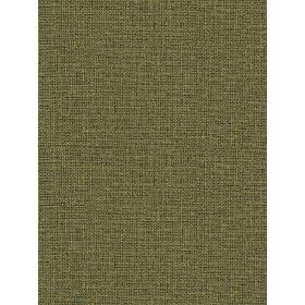 Giấy dán tường COLORS 5548-10