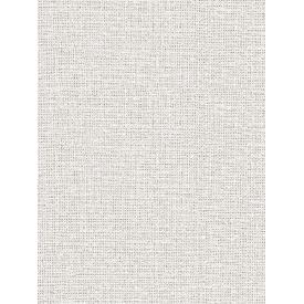 Giấy dán tường COLORS 5548-2
