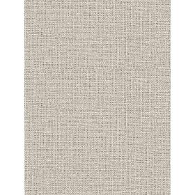 Giấy dán tường COLORS 5548-3