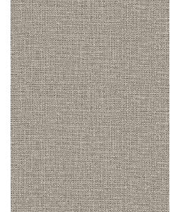 COLORS wallpaper 5548-4
