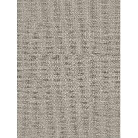 Giấy dán tường COLORS 5548-4