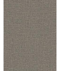 COLORS wallpaper 5548-5