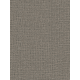 Giấy dán tường COLORS 5548-5