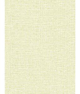 COLORS wallpaper 5548-6