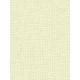 Giấy dán tường COLORS 5548-6