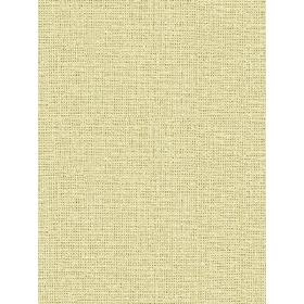Giấy dán tường COLORS 5548-7