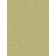 Giấy dán tường COLORS 5548-8
