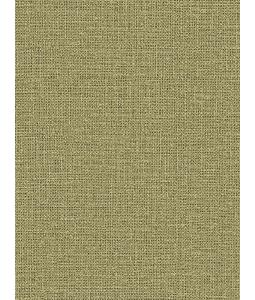 COLORS wallpaper 5548-9