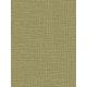 Giấy dán tường COLORS 5548-9