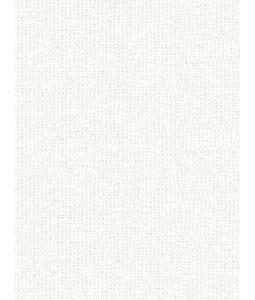 COLORS wallpaper 5549-1