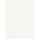 Giấy dán tường COLORS 5549-1