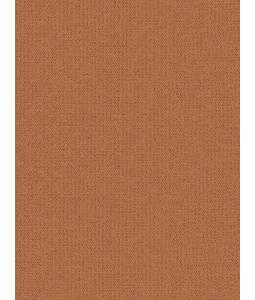 COLORS wallpaper 5549-10