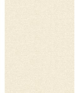 COLORS wallpaper 5549-2