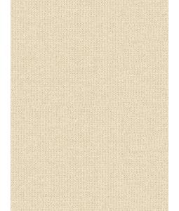 COLORS wallpaper 5549-3