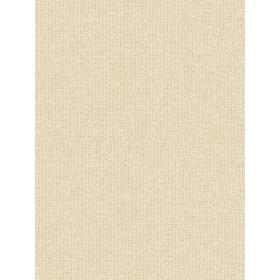Giấy dán tường COLORS 5549-3