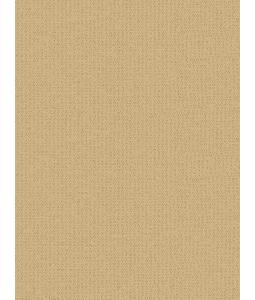 COLORS wallpaper 5549-4